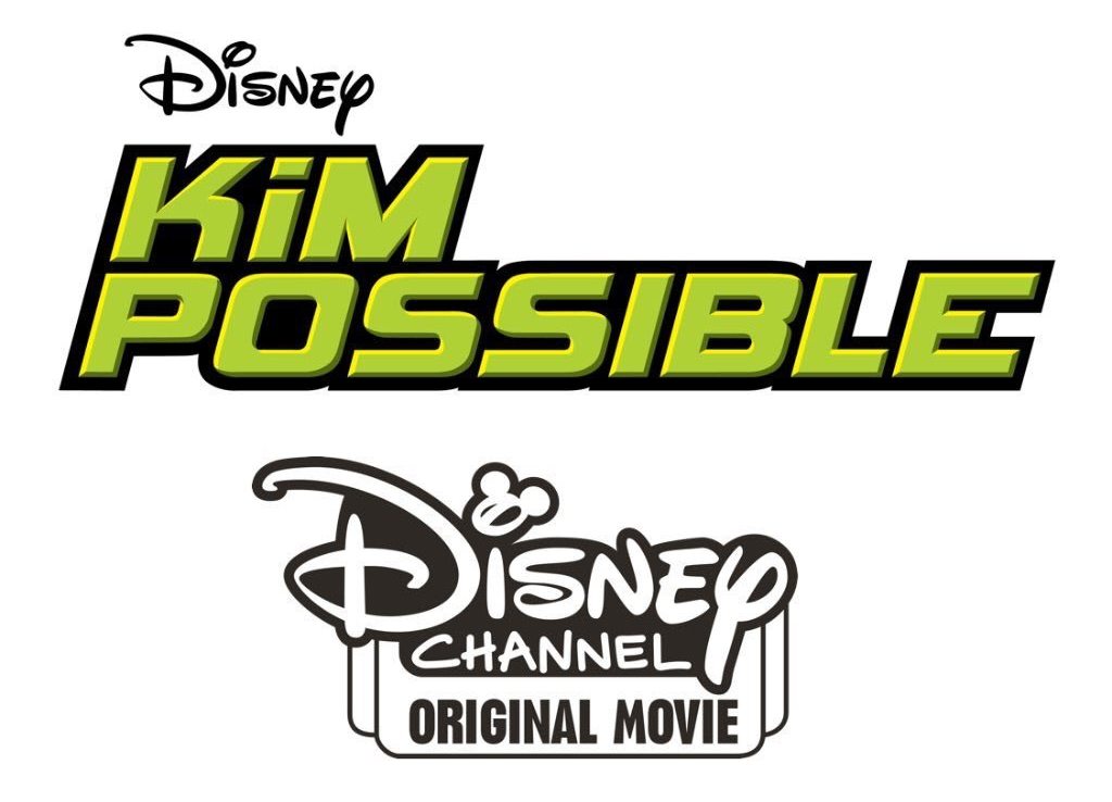 Kim Possible Movie